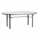 42'' X 72'' Dining Table
