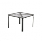 22'' X 22'' Occasional Table - Lock Top