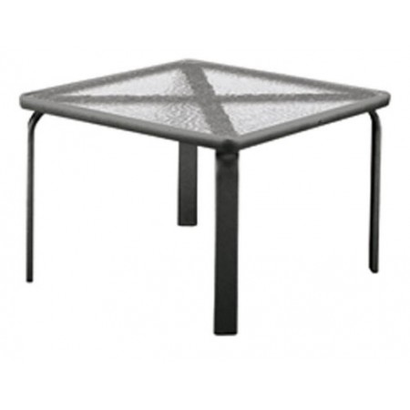 Quantum Occasional Table