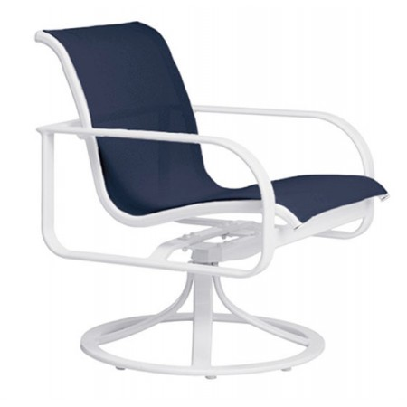 Quantum Swivel Rocker