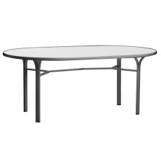 Quantum 42'' X 72'' Dining Table