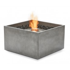 Rise Fire Pit