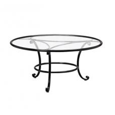 36'' Coffee Table