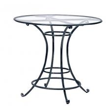 42'' Bar Table