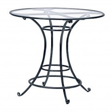 Roma 42'' Bar Table