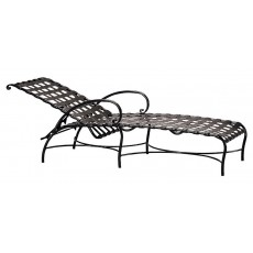 Roma Chaise