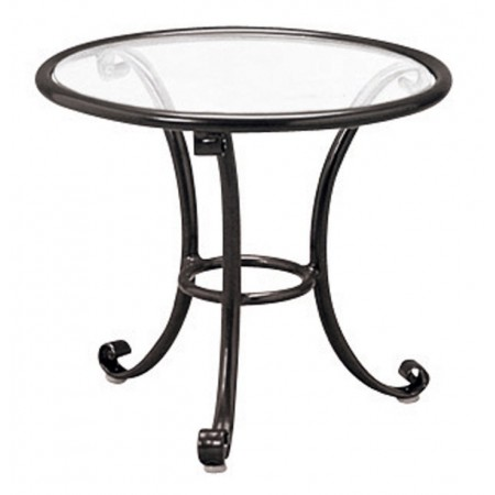 Roma Occasional Table