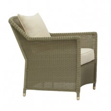 Southampton Lounge Chair