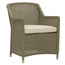 Southampton Arm Chair