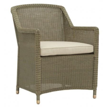 Southampton Arm Chair