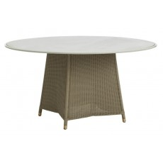 "Southampton 54"" Dining Table"