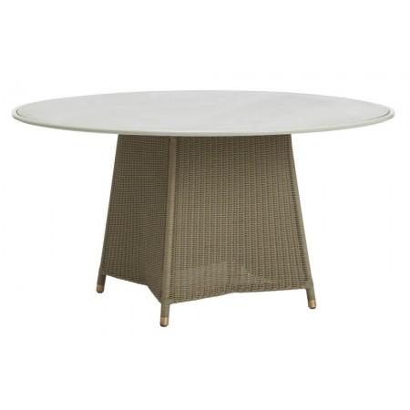 "Southampton 54"" Dining Table"