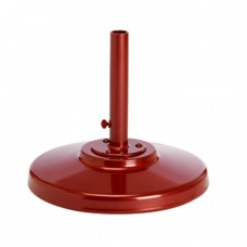Umbrella Stand with 1-1/2'' Diameter Pole