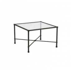 18'' X 18'' Occasional Table