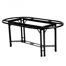 Dining Base Only For 84'' Top
