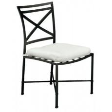 Venetian Side Chair