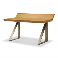 Bunny Williams Workhorse Desk