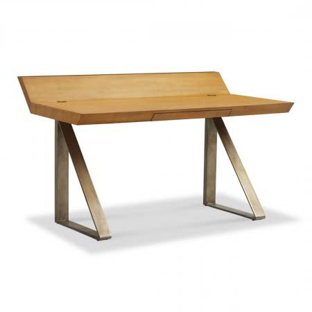 Bunny Williams Workhorse Desk