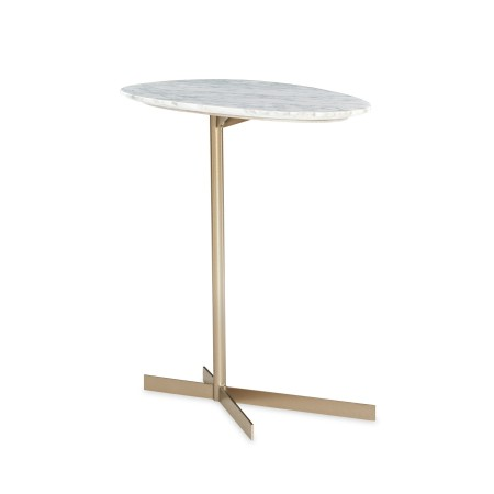 Boundless Drinks Table