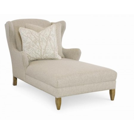 Hall Chaise