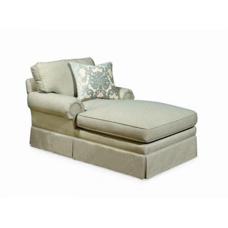 Made to Measure Two Chaise