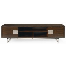 Chin Hua Turpan Low Entertainment Console