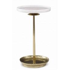 Zermat Accent Table
