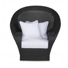 Royal Swivel Lounge Chair