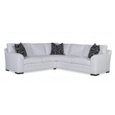 Cornerstone Sectional