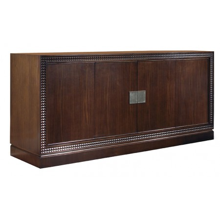 Tribeca Entertainment Console
