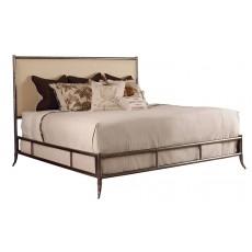 Bellecouer Bed