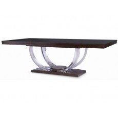 Omni Dining Table