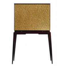 Luna Bar Cabinet