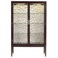 Tracery Cabinet