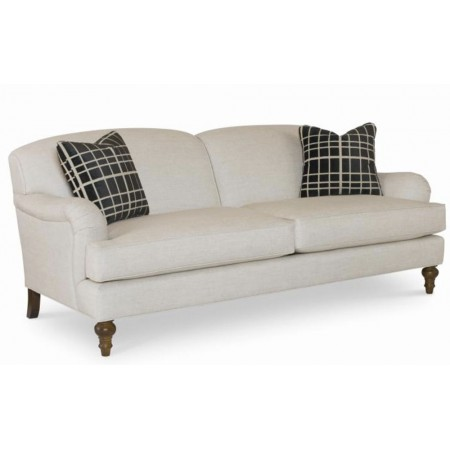 Clifton Sofa Without Casters