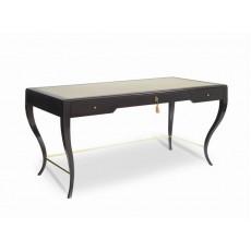 Century Paxton Desk
