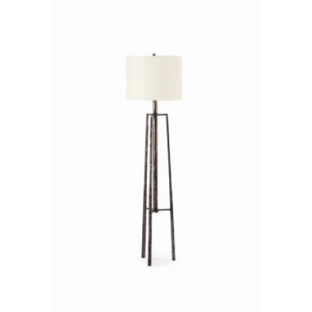 Grand Tour Accessories	Floor Lamp