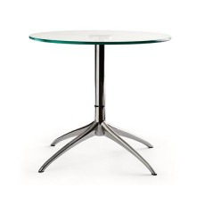 Stressless Urban Table (S)