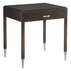Claudette Side Table