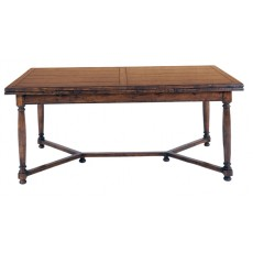North Hampton Refectory Table