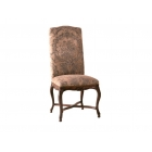 Country French Dining Side Chair