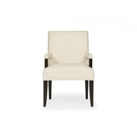 Fairfax Arm Chair