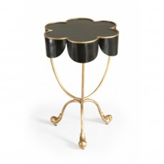 Chelsea Seville Accent Table