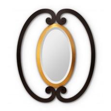 Le Ritz Mirror