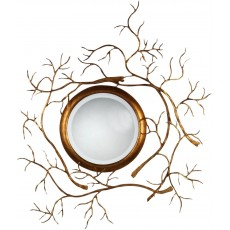 Branches Mirror