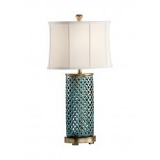 Walker Lamp
