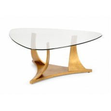 Chelsea Swirl Coffee Table