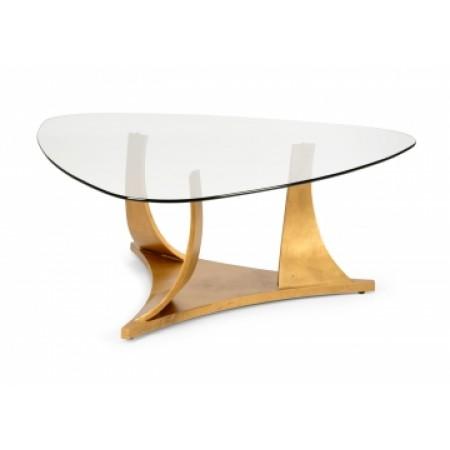 Chelsea Swirl Coffee Table