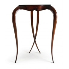 Le Carlton Accent Table