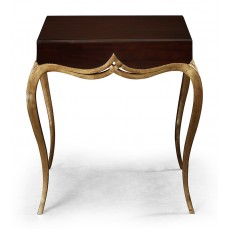 Harper Accent Table